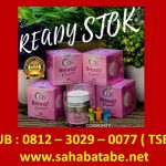Oris Breast Cream Ponorogo