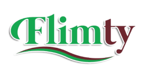 Logo Flimty Herbal